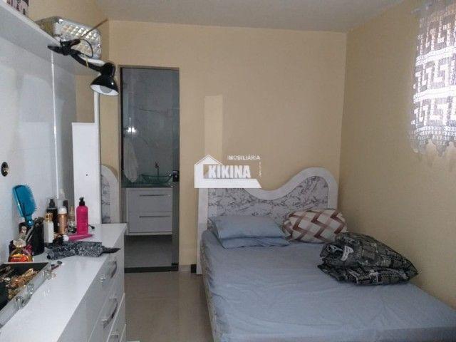 Apartamento para alugar com 4 dormitórios em Contorno, Ponta grossa cod:02950.6140 - Foto 11