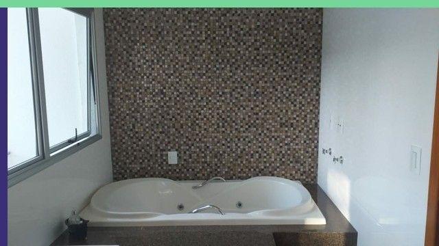 Casa 420M2 4Suites Condomínio Negra Mediterrâneo Ponta sfpzlymneg sewuypktxo - Foto 11
