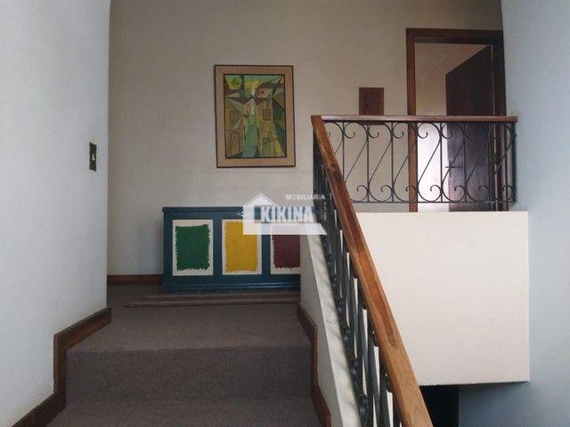 Casa para alugar com 4 dormitórios em Centro, Ponta grossa cod:02663.001 - Foto 7
