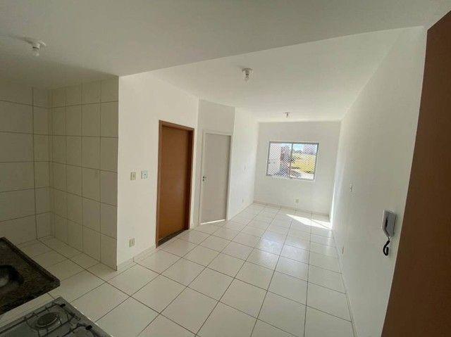 AGIO Apartamento de 1 quarto em Samambaia Sul. Barato! - Foto 12