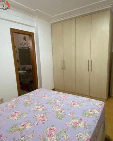 Lindo apartamento no Village Vip - 3 suítes no Umarizal - Foto 6
