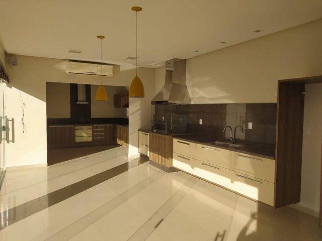 Casa com 2 dormitórios para alugar por R$ 3.500,00/mês - Paraíso - Guanambi/BA - Foto 16