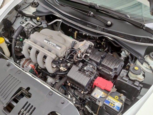 Honda City Lx 1.5 HN Veículos *  - Foto 18