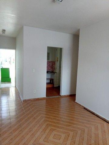 Apartamento na Almirante Barroso - Bairro do Marco - Foto 2
