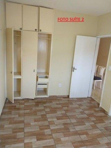 Apartamento à venda no Montese - Foto 9