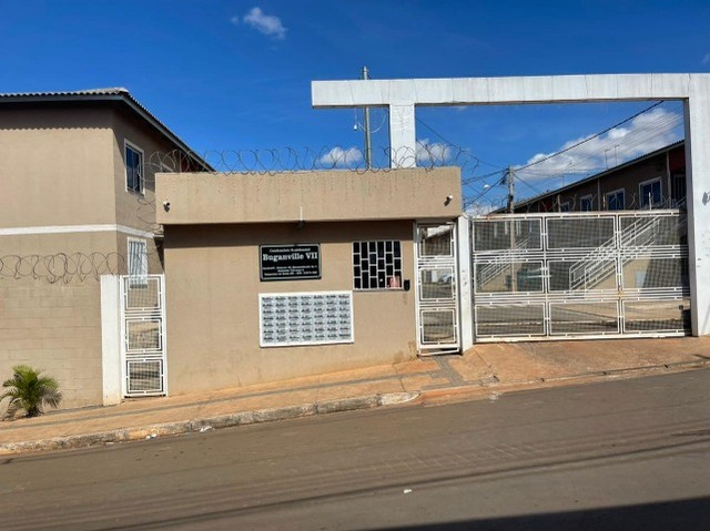 Apto 2 Qtos 1° Andar ÁGIO Sem Transferência Parcelas 408 Próximo ao Ultra-Box Valparaíso
