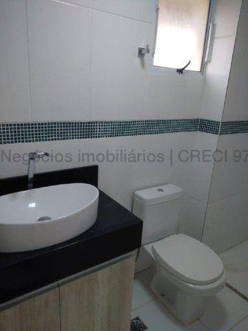 Sobrado à venda, 1 quarto, 1 suíte, 1 vaga, Parque Residencial Rita Vieira - Campo Grande/ - Foto 14