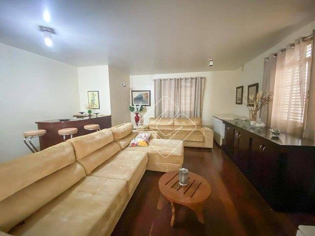 Sobrado, 341 m² - venda por R$ 2.000.000,00 ou aluguel por R$ 10.000,00/mês - Setor Centra - Foto 10