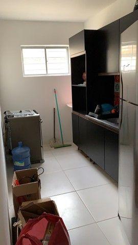 Apartamento C/1 Quarto Jardim atlântico Térreo - Foto 3