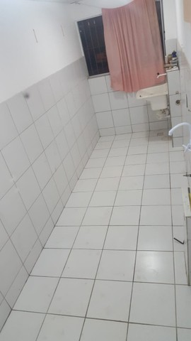 Apartamento 2/4 - Cond. Vilage das Artes- rua da UPA Benedito B - Foto 7