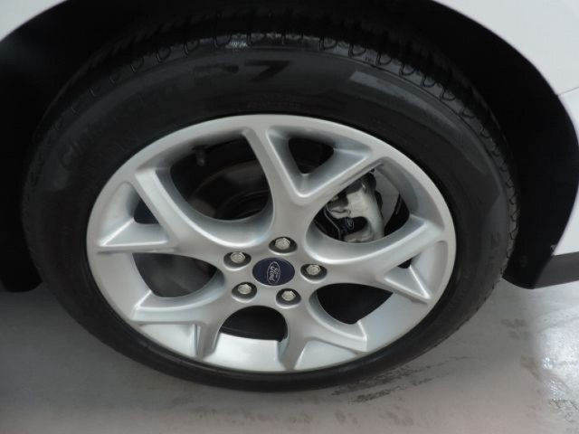 Ford Focus Sedan Fastback SE 2.0, Câmbio Automático, Apenas 19.000 Km - Foto 16