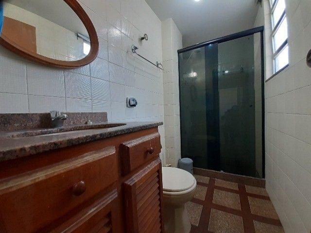 Apartamento ao lado do Complexo Naval Ponta da Armação 2 quartos - Foto 10