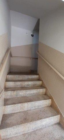 Livre de IPTU e condomínio - próximo ao Extra - Foto 13