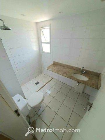 Apartamento com 3 quartos à venda, 131 m² por R$ 770.000 - Calhau - mn - Foto 2