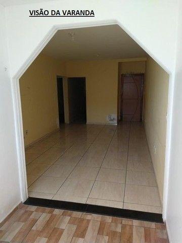 Apartamento à venda no Montese - Foto 11