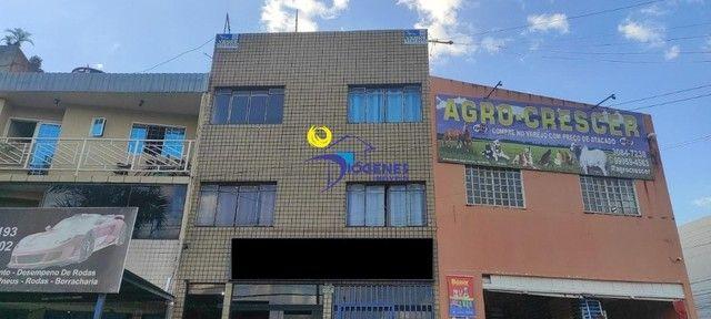 Apartamento no Condomínio Mansões Sobradinho/DF!!!
