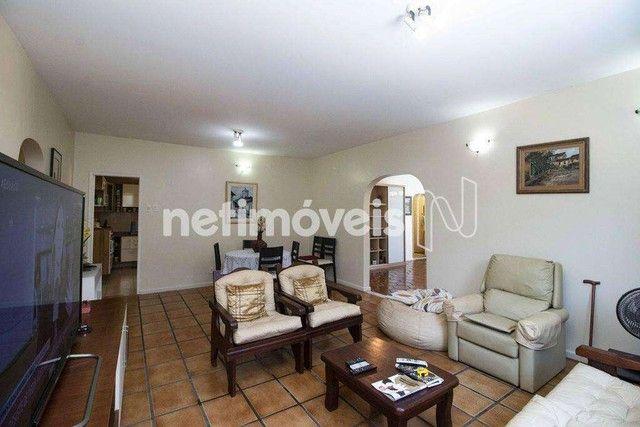 Venda Casa Itapuã Salvador - Foto 10