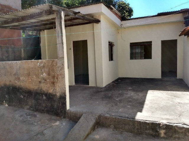 Aluga - se uma casa - Foto 5