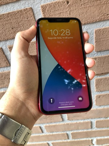iPhone 11 - 64gb   128gb   256gb - Foto 2