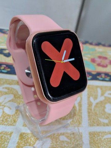 Smartwatch iwo w26+ - Foto 2