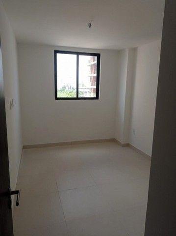 Apartamento de 01 quarto ao lado do Parque Parahyba II - Foto 4