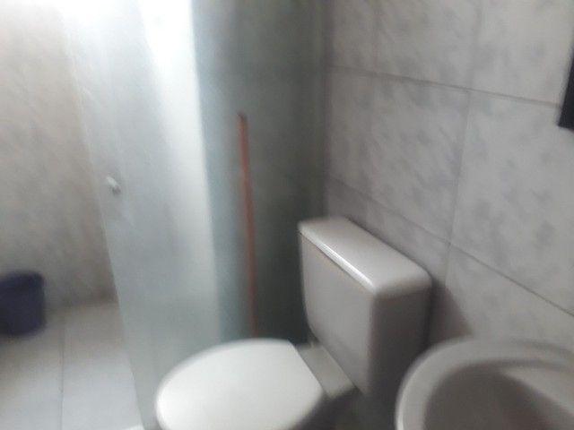 Apartamento Santo Eduardo Maceió