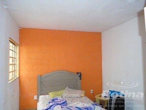 Casa à venda, 4 quartos, 1 suíte, 2 vagas, Residencial Gramado - Uberlândia/MG - Foto 9