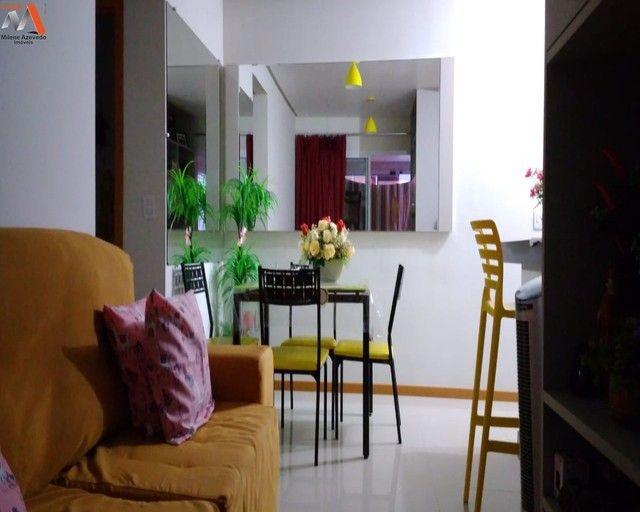 Ótimo apartamento no Ed. Vitta Home - Foto 4