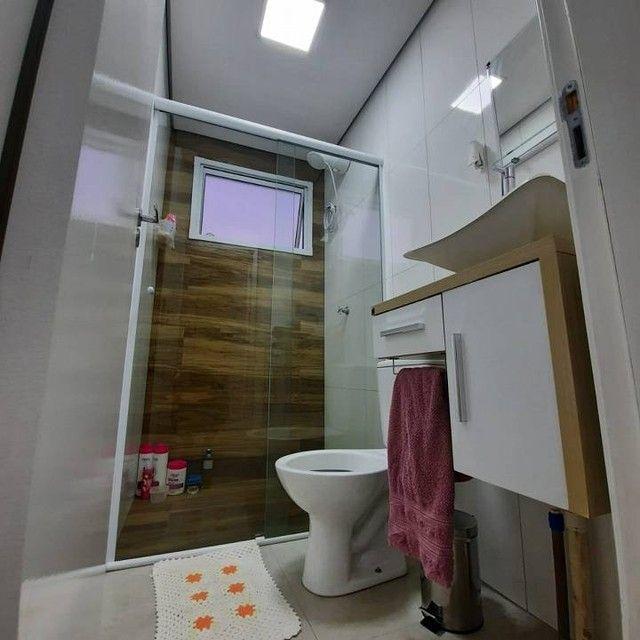 Condominio Varandas II - Foto 5
