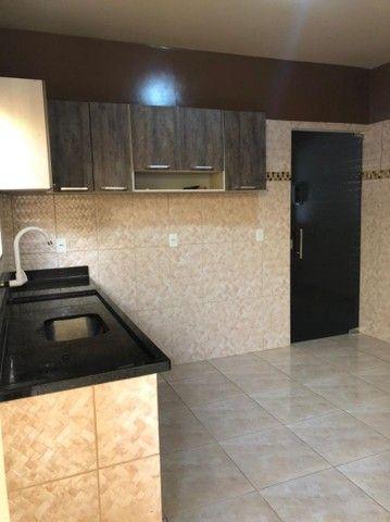 """CasaNova 02 dormitórios/1 suite - 136m² de Fino acabamento"""" - Foto 2"""