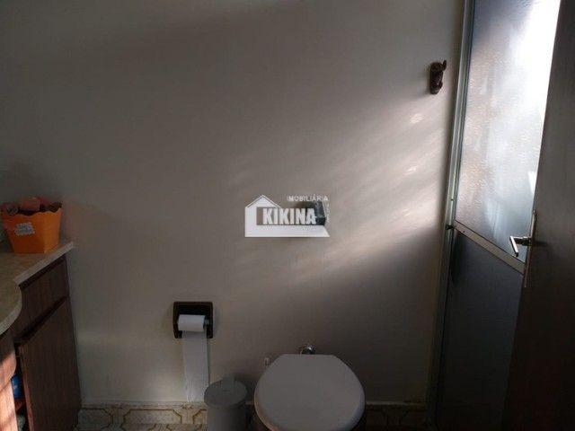 Casa para alugar com 4 dormitórios em Centro, Ponta grossa cod:02663.001 - Foto 13