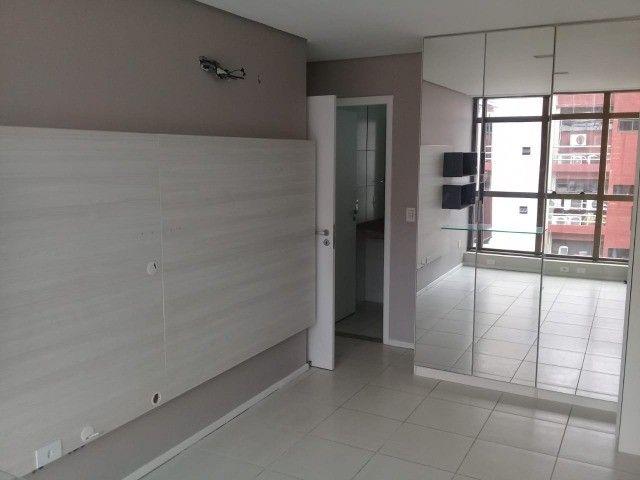 Cobertura Duplex 386m² 5 suítes, Jatiuca . - Foto 19