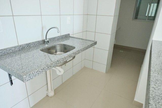 Negociação privilegiada, Monblanc, região Coco, 3 quartos, 2 vagas, custo x benefício - Foto 10