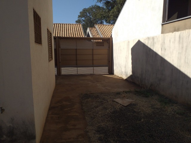 Casa no Sao Jorge da Lagoa  - Foto 5