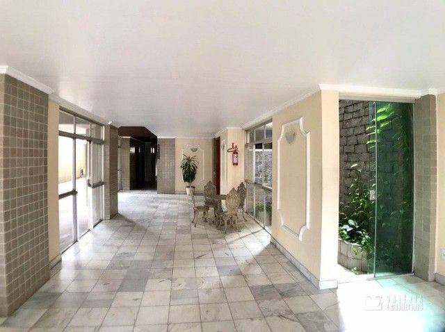 Apartamento para alugar com 1 dormitórios em Umarizal, Belém cod:7495 - Foto 10