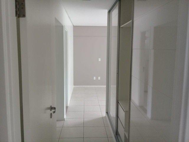 Cobertura Duplex 386m² 5 suítes, Jatiuca . - Foto 7