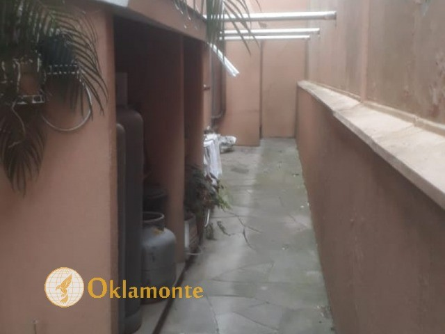 Sobrado de 4 dormitórios no bairro Parque Brasilia - Foto 2