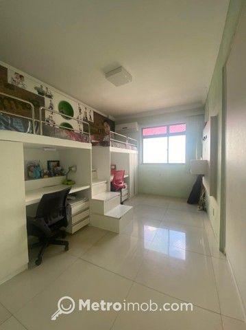 Apartamento com 3 quartos à venda, 128 m² por R$ 530.000 - Turu  - Foto 10