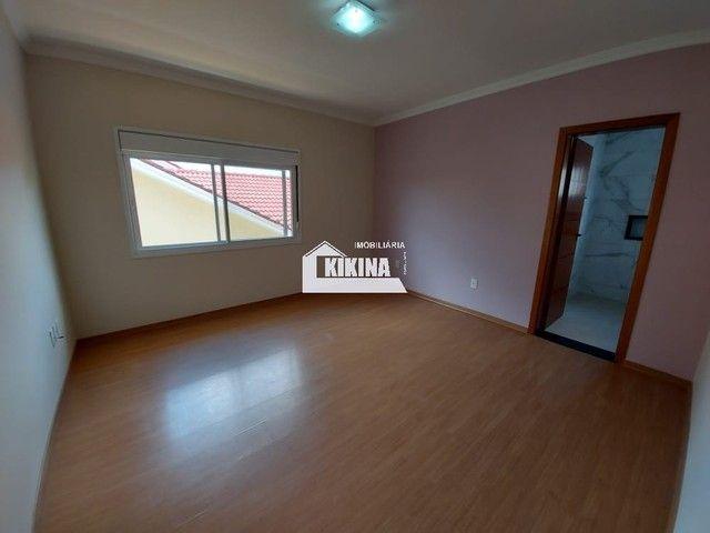 Casa para alugar com 4 dormitórios em Colonia dona luiza, Ponta grossa cod:02950.8341 L - Foto 20