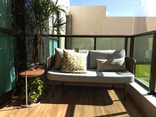 Ravello Residence    <- Lindo Lançamento \\  Jardim Europa, - Foto 10