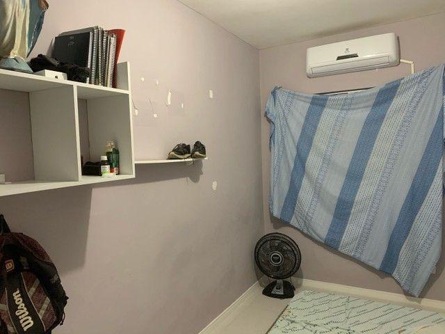 Apartamento C/1 Quarto Jardim atlântico Térreo - Foto 6