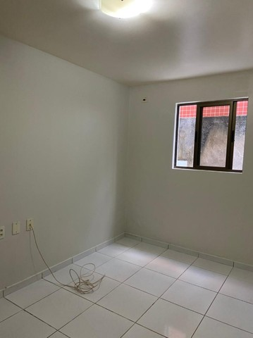 Aluguel/Venda Apto 1 Quarto em excelente localização - Foto 5