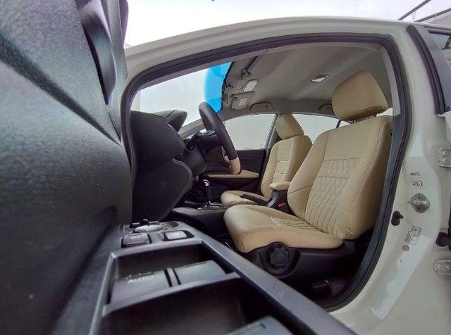 Honda City Lx 1.5 HN Veículos *  - Foto 16