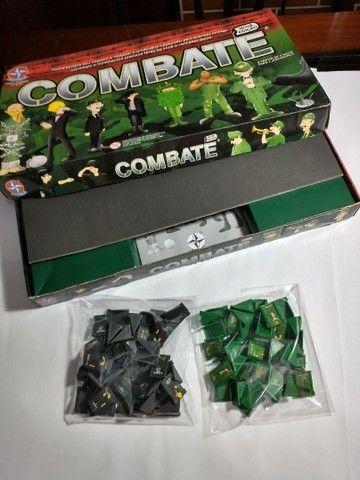 JOGO COMBATE - Foto 3