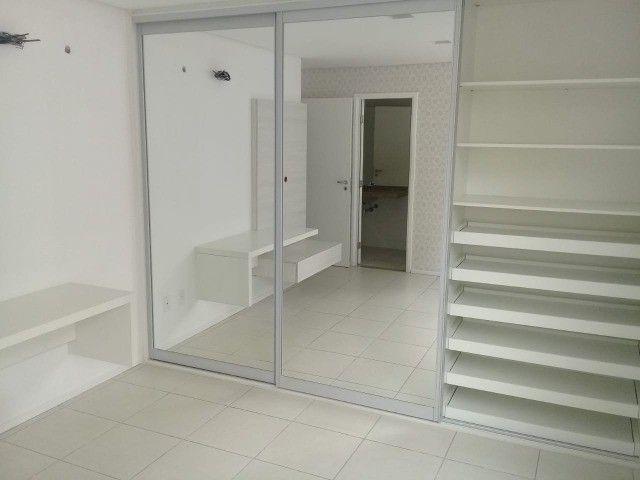 Cobertura Duplex 386m² 5 suítes, Jatiuca . - Foto 3