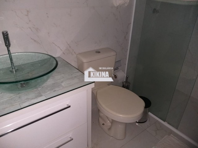 Apartamento para alugar com 4 dormitórios em Contorno, Ponta grossa cod:02950.6140 - Foto 13