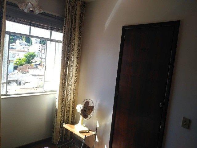 Vendo apartamento mobiliado, um dormitórios área central - Foto 8