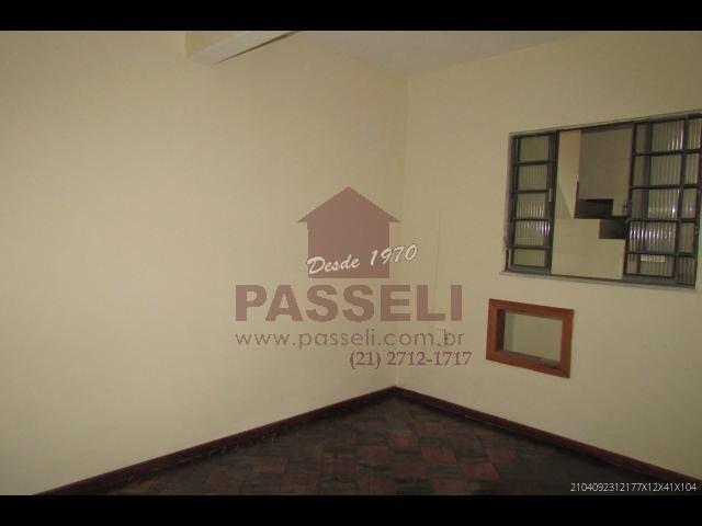 Casa Condomínio Fechado  - Foto 11