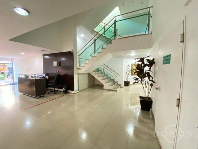 Apartamento com 3 dormitórios à venda, 65 m² por R$ 315.000,00 - Taguatinga Norte - Taguat - Foto 4