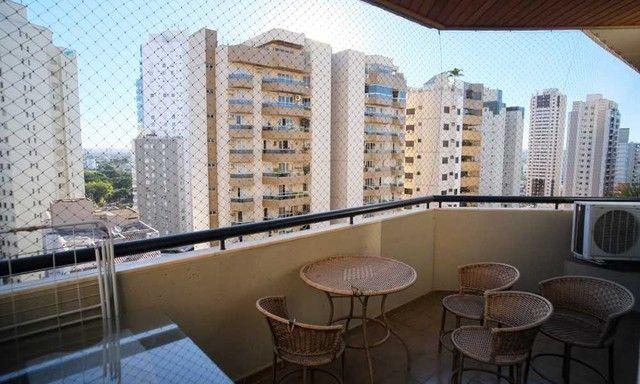 Apartamento no Edifício Himalaia - Foto 4